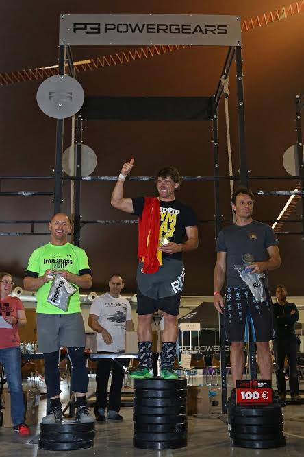 campeon-hungria-european-throwdown-2016